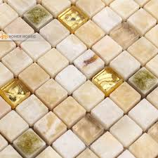Stone Glass Tile Backsplash by Compare Prices On Stone Glass Tile Backsplash Online Shopping Buy