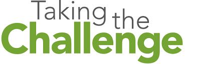 The Challenge Usgbc Taking The Challenge
