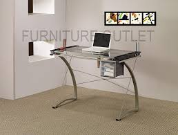 Contemporary Drafting Table Furniture Outlet Desk Brown Art Desk Drafting Table