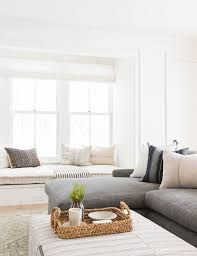 Best  Family Room Colors Ideas Only On Pinterest Living Room - Family room color