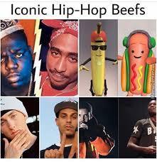 Memes Hip Hop - hip hop memes best collection of funny hip hop pictures