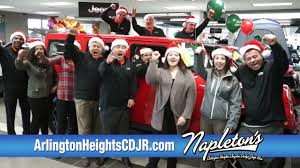 napleton s arlington heights chrysler dodge jeep ram get employee pricing on a at napleton s arlington heights