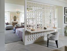50 clever room divider designs hanging room dividers office