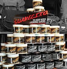 pomade tuckshop u0026 sundry supplies