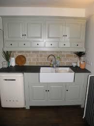 Handmade Kitchen Furniture Painted Bedroom Furniture Bespoke Bookcases Handmade Kitchens