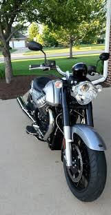 moto guzzi bike world pinterest moto guzzi dream garage and