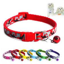 Comfortable Dog Collars Comfortable Dog Collars Online Comfortable Dog Collars For Sale