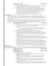 Sample Student Nurse Resume by 2015 Rn Resume Summary And Full Resume