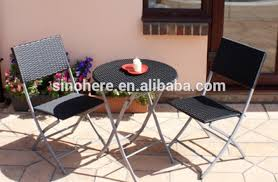 used folding tables chairs used folding tables chairs suppliers