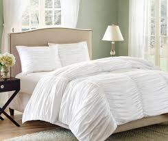 Beach Bedspread Bedding Set The Peaceful Beach Bedding Sets Amazing White And