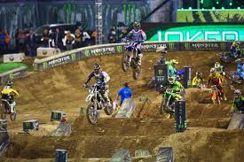 ama motocross tickets monster energy cup supercross