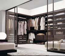 walk in closet images on favim com