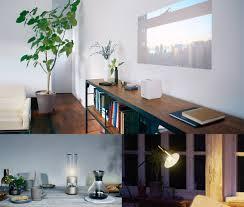 Download Home Design 3d Unlock 100 Home Design 3d Obb File Download 28 Hotel Room Interior