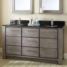 100 small bathroom vanity with sink small bathroom vanity