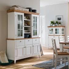 Wohnzimmer Einrichten Landhaus Wunderschöner Buffetschrank In Weiß Im Landhausstil Ein Highlight