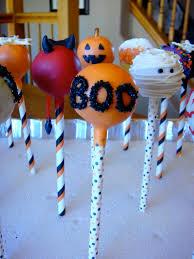 Halloween Eyeball Cake Pops by Cake Pops Halloween Courtney U0027s Craftin U0026cookin