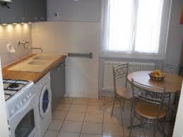 cuisine avec gaziniere office de tourisme de colmar en alsace meublé de tourisme de