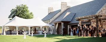wedding venues wisconsin wisconsin barn wedding venues and rustic venues connecting you