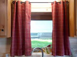 Curtains For A Cabin Adirondack Cabin Curtains Cabin Curtains For Window Cabin Home