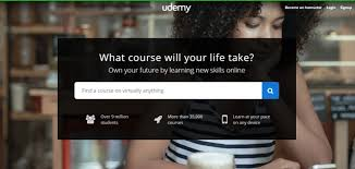 udemy black friday the 5 best black friday and cyber monday deals for side hustlers