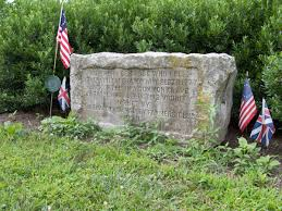 the battle of brandywine george washington u0027s mount vernon