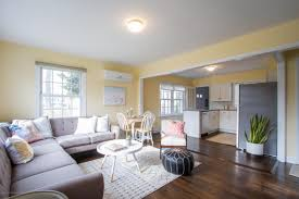 home hardware design ewing nj homes by price brent cramp keller williams realty central monmouth