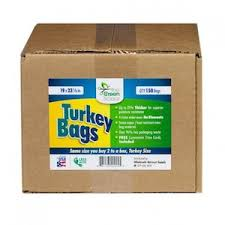 turkey bags turkey bags bulk jpg