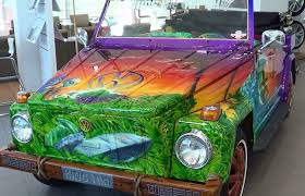 1974 volkswagen thing 1974 volkswagen thing youtube