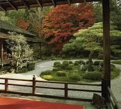 imagenes de jardines japones the garden jardin japones