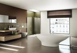modern baths pictures 30 modern bathroom design ideas for your