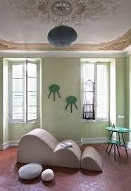 furniture designer stéphanie marin u0027s eclectic apartment in
