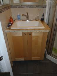Ikea Kitchen Cabinets In Bathroom Ikea Kitchen Cabinets Bathroom Ikea Kitchen Cabinets Bathroom
