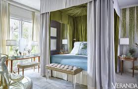 Canap茅 D Angle Palette 30 Beautiful Bedrooms That Are The Epitome Of Sophisticated Style