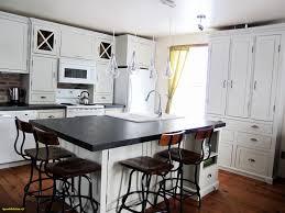peinture d armoire de cuisine dietuk info peindre ses armoires de cuisine en bois divers