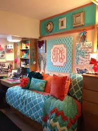Best 10 Preppy Bedding Ideas by 17 Best Dorm Room Ideas For Girls Images On Pinterest Beach