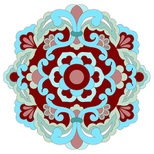 42 best китайский орнамент images on patterns