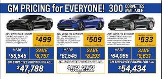 corvette all models motorcity prices available nationwide corvetteking com all models
