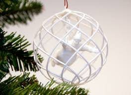 our christmas ornament check out our christmas ornaments collection 3d printing i