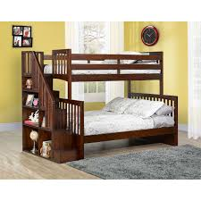 double loft bed the right choices for small spaces modern loft beds