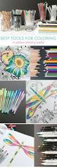 make coloring book 169 best coloring images on pinterest coloring