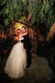 San Diego Backyard Wedding Backyard And La Jolla Cove Wedding Photos Abounaphoto