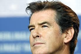 The Ghost Writer by Pierce Brosnan Files The Ghost Writer Gallery Berlinale Press