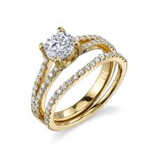 traditional engagement rings classic engagement ring