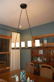 Lowes Dining Room Lights Astonishing Dining Room Chandeliers Lowes Lightings And Ls