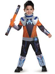 15 best miles from tomorrowland costume ideas images on pinterest