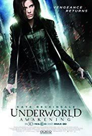 underworld film complet youtube underworld awakening 2012 imdb