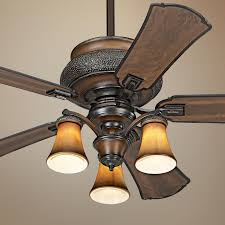 ceiling outstanding craftsman style ceiling fan craftsman ceiling