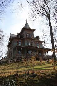 best 25 abandoned houses ideas on pinterest old abandoned