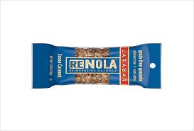 Top 10 Healthiest Granola Bars by Healthy Granola Bars 15 Granola Bars That Are Actually Healthy