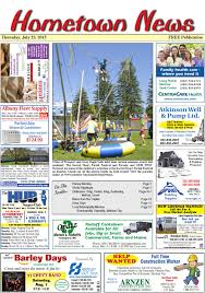hometown news july 23 2015 by hometown news issuu